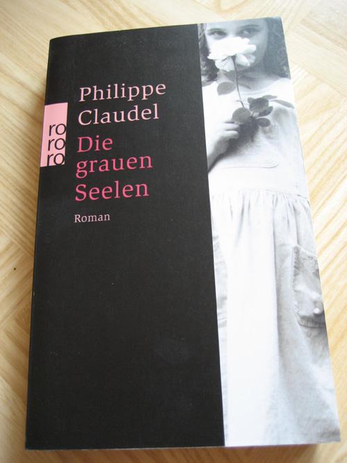 Lesen! 2006