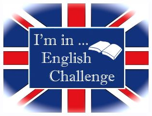 Challenge 2011: In English, please!